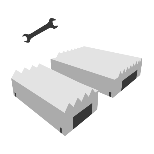 GIPAM-Piktogramm-Handwerkerhoefe