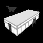 GIPAM-Piktogramm-Shops
