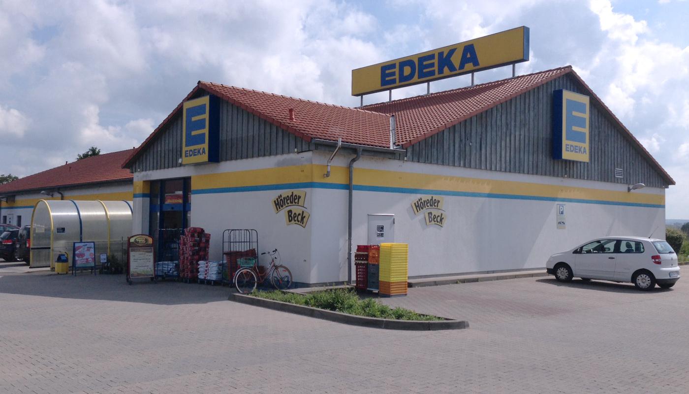 euerbach-oberwerrner-weg-bild-1