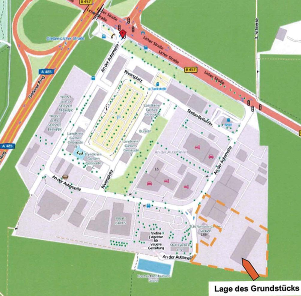 giessen-gewerbepark-an-der-automeile-2-lage