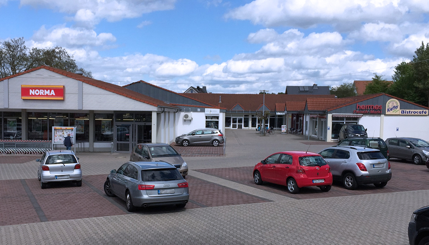 muenstermaifeldcenter-bild-1