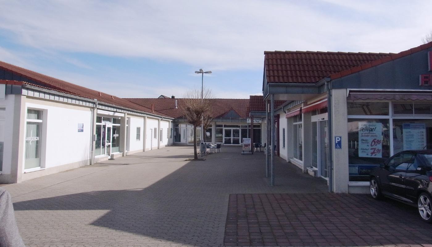 muenstermaifeldcenter-bild-2