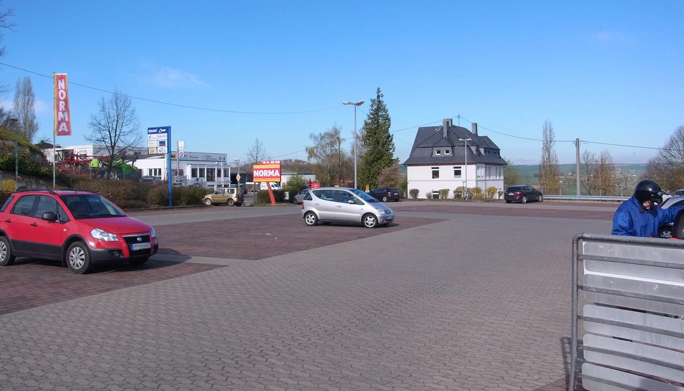 muenstermaifeldcenter-bild-3