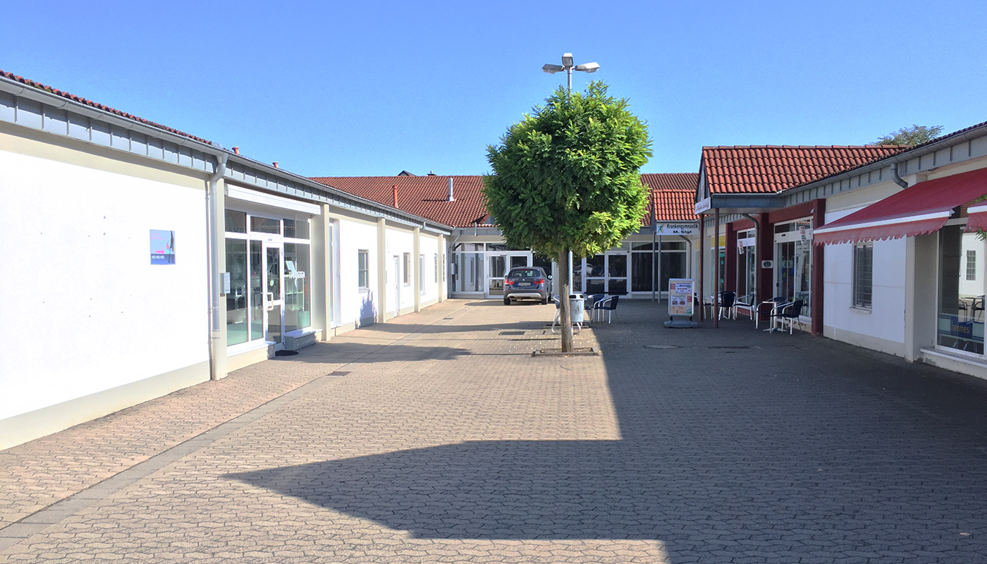 muenstermaifeldcenter-bild-4