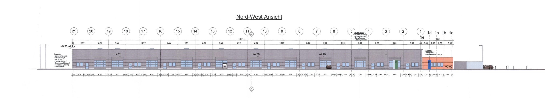 potsdam-am-buchhorst-33-nw-ansicht